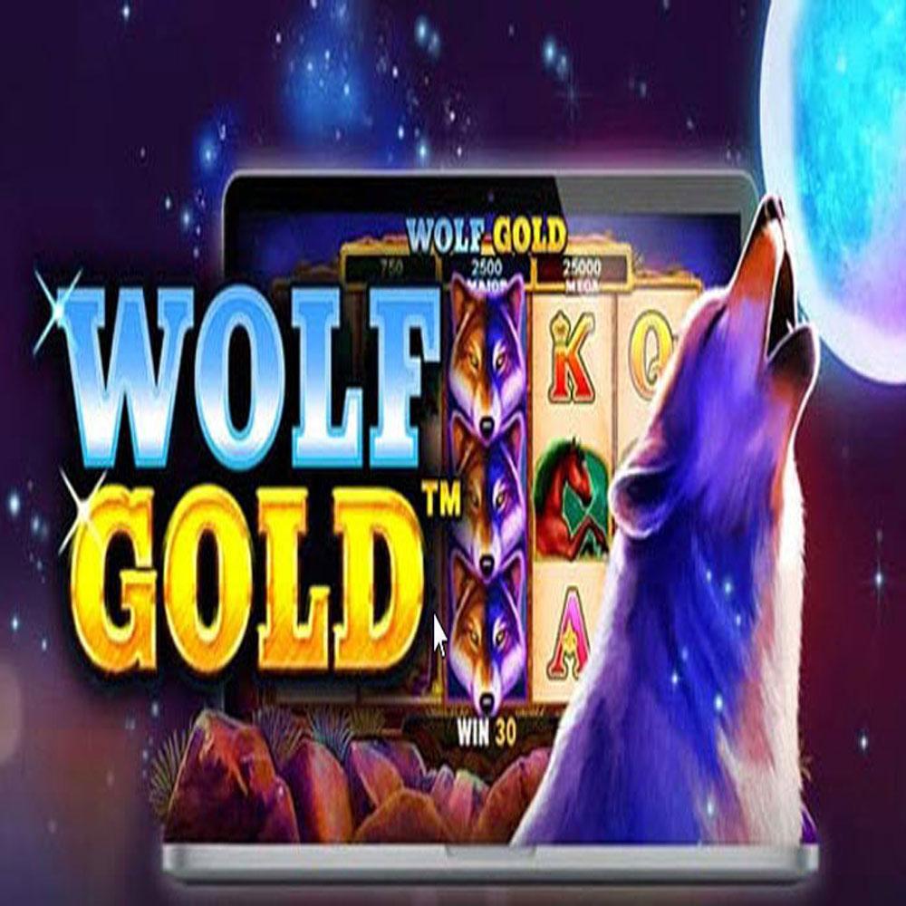 woflgold-สล็อต-rb88-slot